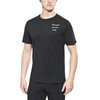 POLER Wildlife T-Shirt Men black